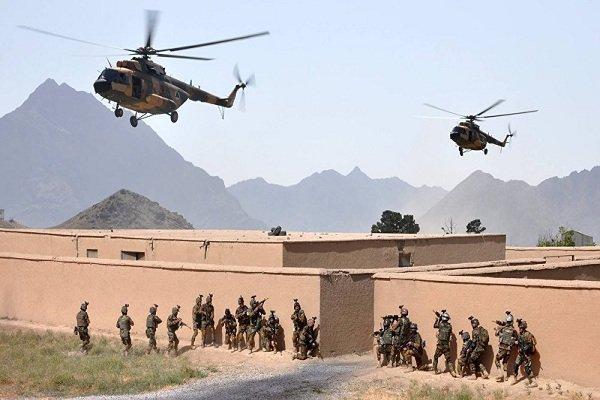 حملات تروریستی در کابل,اخبار افغانستان,خبرهای افغانستان,تازه ترین اخبار افغانستان