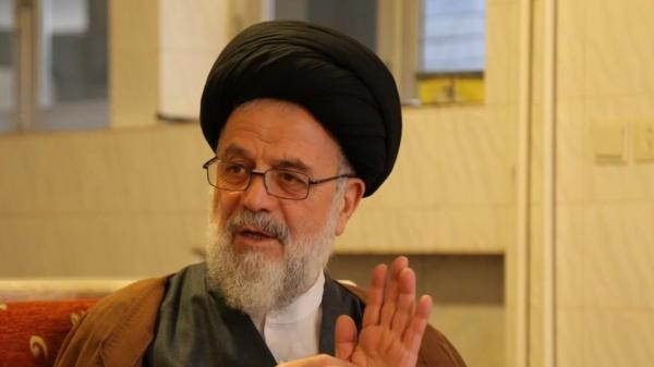آیتالله سید حسین موسویتبریزی,اخبار سیاسی,خبرهای سیاسی,اخبار سیاسی ایران