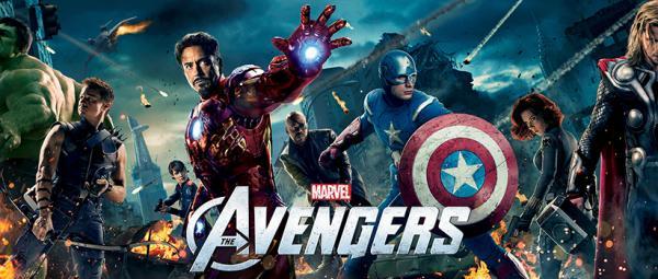 پرفروشترین فیلمهای سینمایی جهان,اخبار فیلم و سینما,خبرهای فیلم و سینما,اخبار سینمای جهان