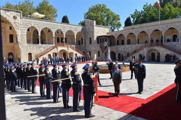 سالروز پیروزی لبنان در جنگ با اسراییل,اخبار سیاسی,خبرهای سیاسی,خاورمیانه