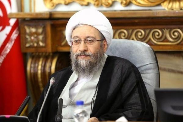 آیت الله صادق لاریجانی,اخبار سیاسی,خبرهای سیاسی,اخبار سیاسی ایران