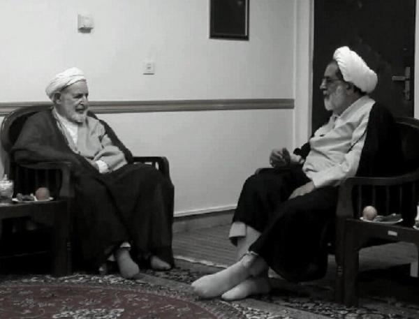 آیتالله محمد یزدی,اخبار سیاسی,خبرهای سیاسی,اخبار سیاسی ایران