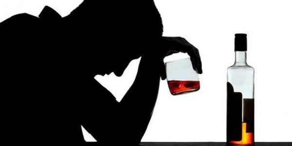 مشروبات الکلی,اخبار پزشکی,خبرهای پزشکی,بهداشت