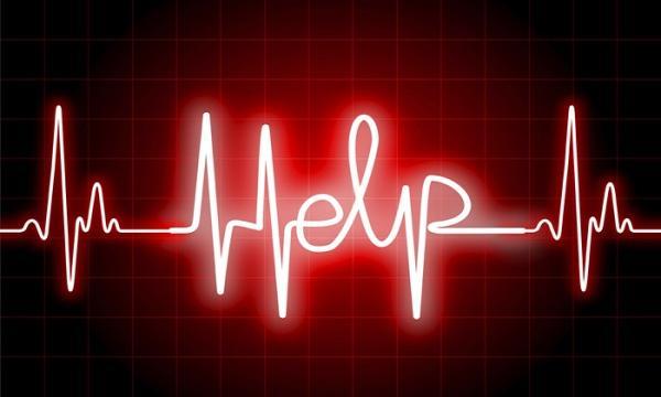 حمله قلبی,اخبار پزشکی,خبرهای پزشکی,مشاوره پزشکی