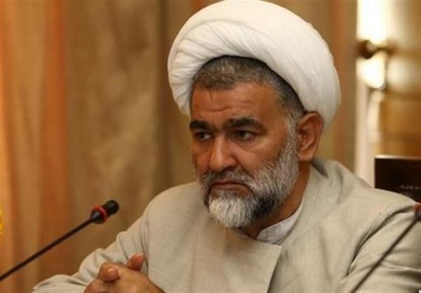 حجت الاسلام حسن نوروزی,اخبار اجتماعی,خبرهای اجتماعی,حقوقی انتظامی