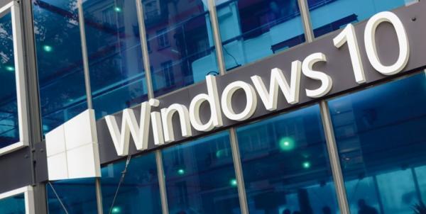 مایکروسافت Build 18963,اخبار دیجیتال,خبرهای دیجیتال,شبکه های اجتماعی و اپلیکیشن ها