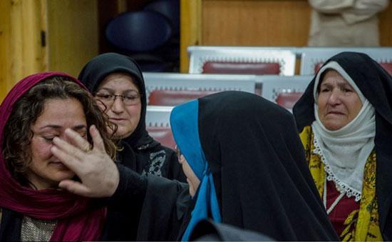 مستند در جستجوی فریده,اخبار فیلم و سینما,خبرهای فیلم و سینما,سینمای ایران