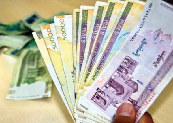 اسکناس,اخبار اقتصادی,خبرهای اقتصادی,بانک و بیمه