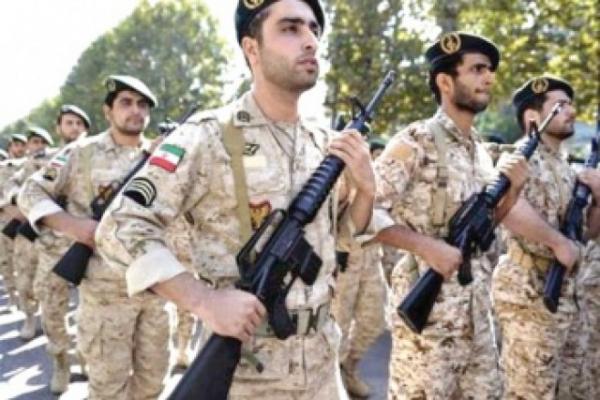 سربازان امریه,اخبار اجتماعی,خبرهای اجتماعی,حقوقی انتظامی