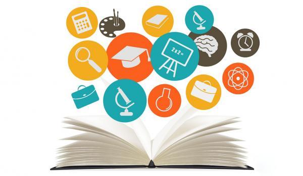 مجلات علمی پژوهشی داخلی,اخبار دانشگاه,خبرهای دانشگاه,دانشگاه