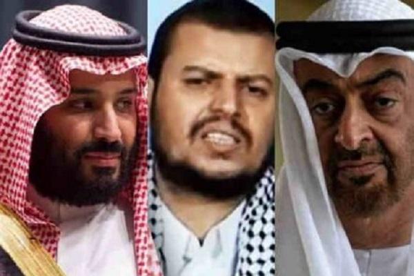 سیاستمداران سعودی,اخبار سیاسی,خبرهای سیاسی,خاورمیانه