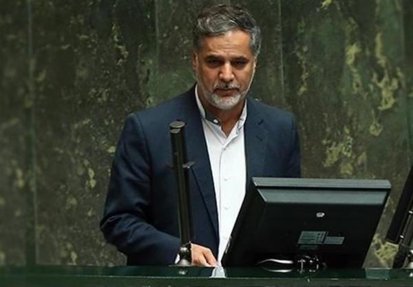 سید حسین نقویحسینی,اخبار سیاسی,خبرهای سیاسی,مجلس