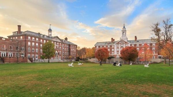 دانشگاههای خصوصی آمریکا,اخبار دانشگاه,خبرهای دانشگاه,دانشگاه