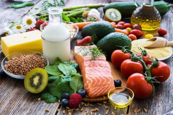 موادغذایی در دوران بارداری,اخبار پزشکی,خبرهای پزشکی,مشاوره پزشکی