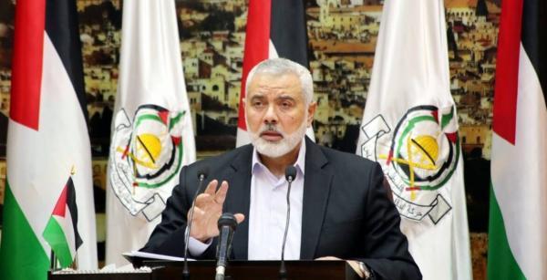 اسماعیل هنیه,اخبار سیاسی,خبرهای سیاسی,خاورمیانه