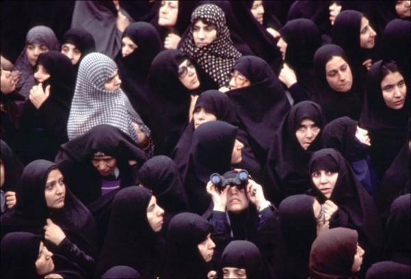 عکاسی از ایران,اخبار هنرهای تجسمی,خبرهای هنرهای تجسمی,هنرهای تجسمی