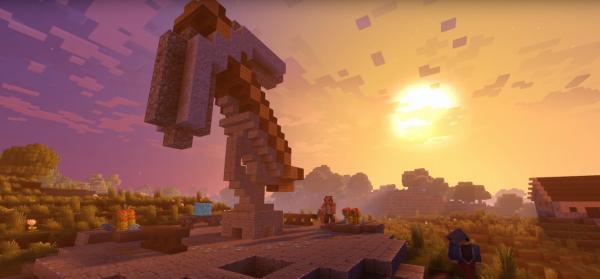بازی Minecraft,اخبار دیجیتال,خبرهای دیجیتال,بازی