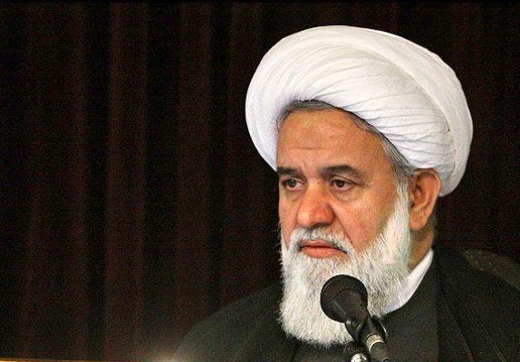 آیت الله صادقی رشاد,اخبار سیاسی,خبرهای سیاسی,اخبار سیاسی ایران