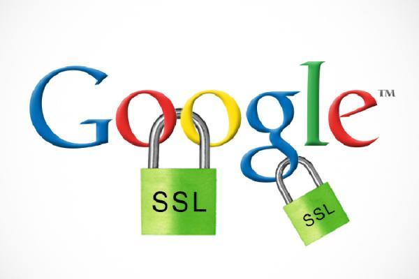 گوگل,اخبار دیجیتال,خبرهای دیجیتال,شبکه های اجتماعی و اپلیکیشن ها