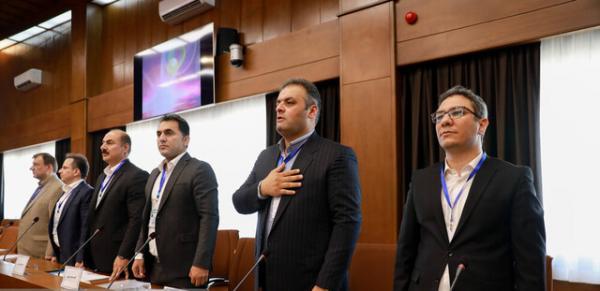 سجاد انوشیروانی,اخبار ورزشی,خبرهای ورزشی, مدیریت ورزش