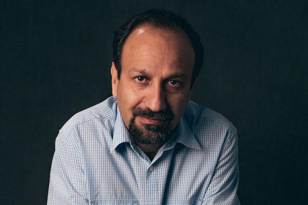اصغر فرهادی,اخبار هنرمندان,خبرهای هنرمندان,اخبار بازیگران