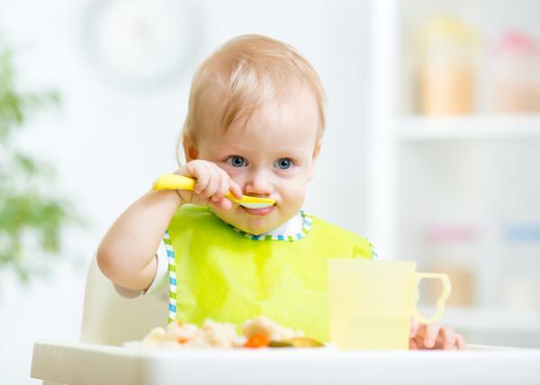 تغذیه کودکان,اخبار پزشکی,خبرهای پزشکی,مشاوره پزشکی