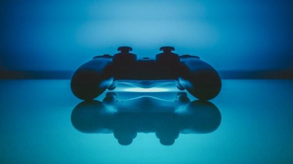 پلیاستیشن PS5 سونی,اخبار دیجیتال,خبرهای دیجیتال,بازی