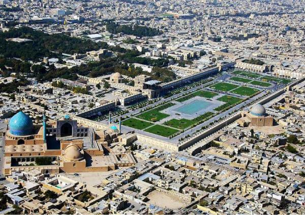 شهر اصفهان,اخبار اجتماعی,خبرهای اجتماعی,شهر و روستا