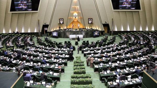 لایحه «حذف ۴ صفر از پول ملی» به مجلس رفت