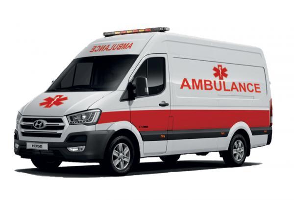 آمبولانسهای خصوصی,اخبار پزشکی,خبرهای پزشکی,بهداشت