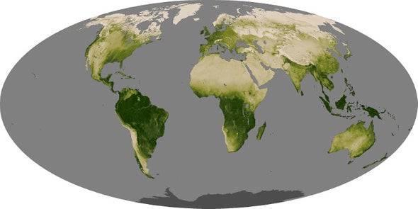 گرمایش جهان,اخبار علمی,خبرهای علمی,طبیعت و محیط زیست