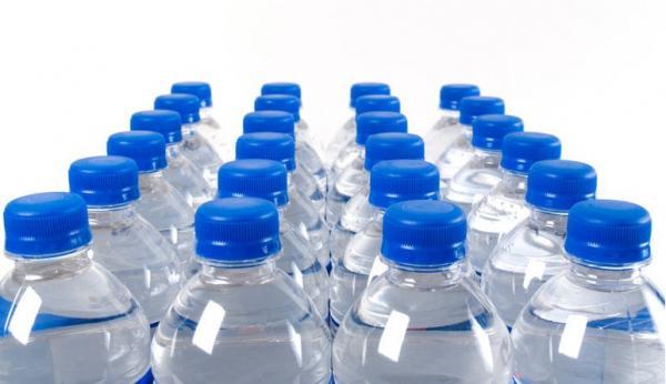 بطری های پلاستیکی,اخبار پزشکی,خبرهای پزشکی,مشاوره پزشکی