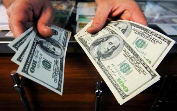 تخلفات ارزی در کشور,اخبار اقتصادی,خبرهای اقتصادی,اقتصاد کلان