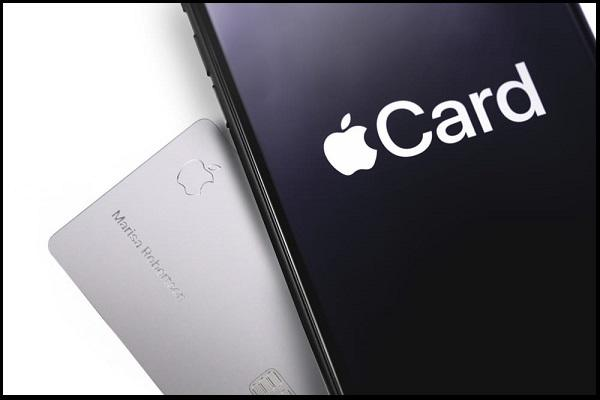 کارت هوشمند اپل,اخبار دیجیتال,خبرهای دیجیتال,اخبار فناوری اطلاعات
