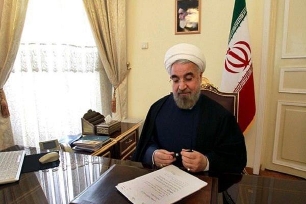 دکتر حسن روحانی,اخبار سیاسی,خبرهای سیاسی,مجلس