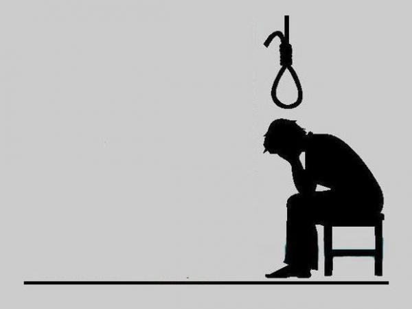 خودکشی,اخبار پزشکی,خبرهای پزشکی,بهداشت
