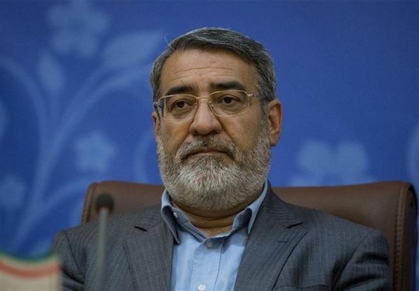 عبدالرضا رحمانیفضلی,اخبار سیاسی,خبرهای سیاسی,دولت