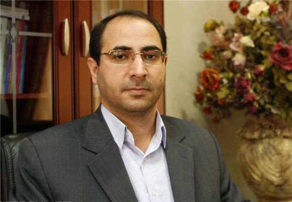 سید علی حسینی,اخبار اقتصادی,خبرهای اقتصادی,بورس و سهام
