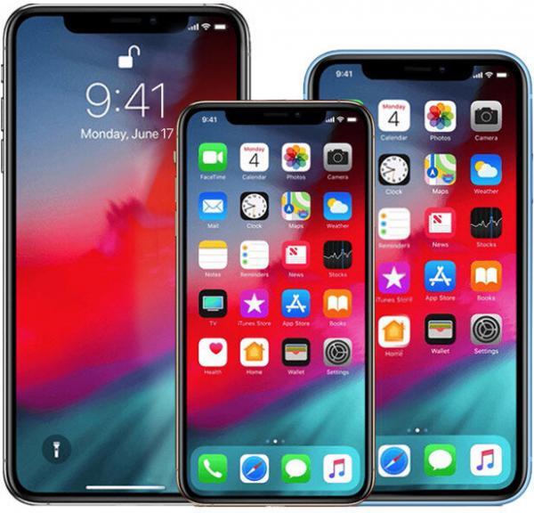 گوشی های اپل,اخبار دیجیتال,خبرهای دیجیتال,موبایل و تبلت