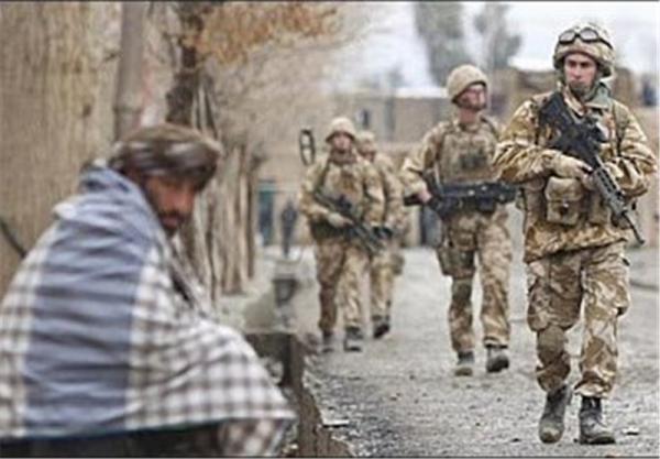 نیروهای نظامی آمریکا,اخبار افغانستان,خبرهای افغانستان,تازه ترین اخبار افغانستان