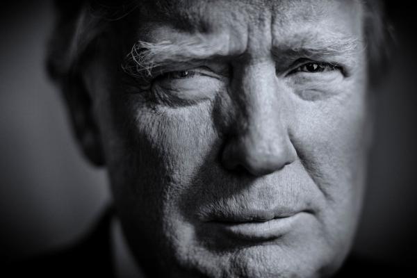 دونالد ترامپ,اخبار سیاسی,خبرهای سیاسی,سیاست خارجی