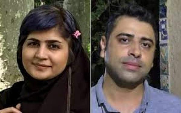 بازداشتیهای هفتتپه,اخبار سیاسی,خبرهای سیاسی,اخبار سیاسی ایران