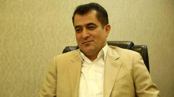 رئیس هیئت مدیره باشگاه استقلال,اخبار فوتبال,خبرهای فوتبال,حواشی فوتبال