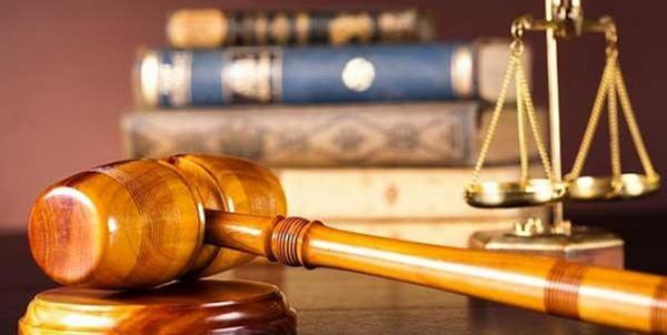 حکم عوامل حادثه تروریستی صفی آباد دزفول,اخبار اجتماعی,خبرهای اجتماعی,حقوقی انتظامی