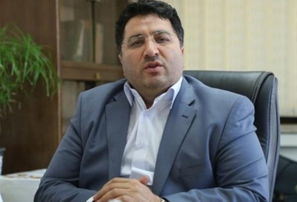 رئیس سازمان حمایت: قیمت مرغ کاهش نیابد، از دو روز آینده واردات آغاز میشود