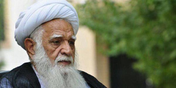 شیخ آصف محسنی,اخبار مذهبی,خبرهای مذهبی,علما