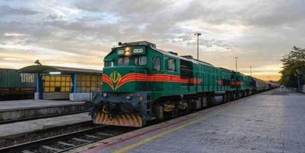 قطار تهران - آنکارا امشب راه اندازی شد/ قیمت بلیت ۷۷۰هزار تومان