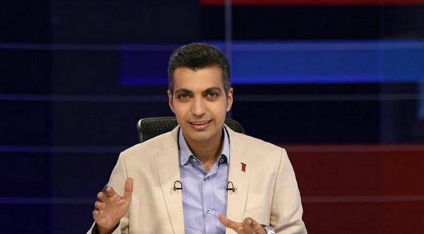 عادل فردوسی پور,اخبار اجتماعی,خبرهای اجتماعی,حقوقی انتظامی