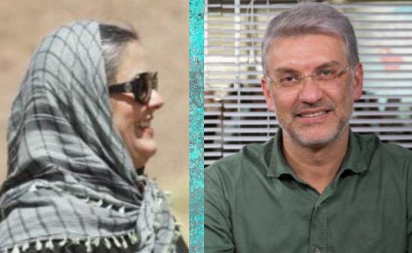 فعالان محیط زیست,اخبار سیاسی,خبرهای سیاسی,اخبار سیاسی ایران