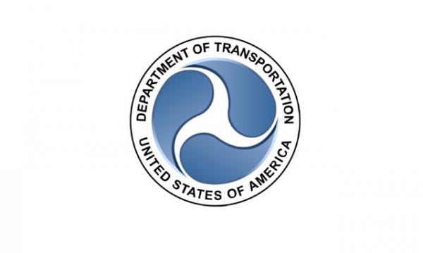 اداره دریانوردی وزارت حمل و نقل آمریکا,اخبار سیاسی,خبرهای سیاسی,سیاست خارجی